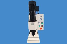 气动旋铆机,非标定制,转子动平衡机,工装夹具等设计,制造,安装,销售图片