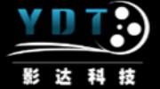 4D影院-影达科技-