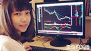 北京竟出了一个股市奇才女,年仅25岁!