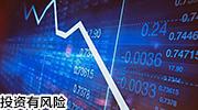 股市迎来重磅利好消息,这些股或将上涨翻倍,快来领取
